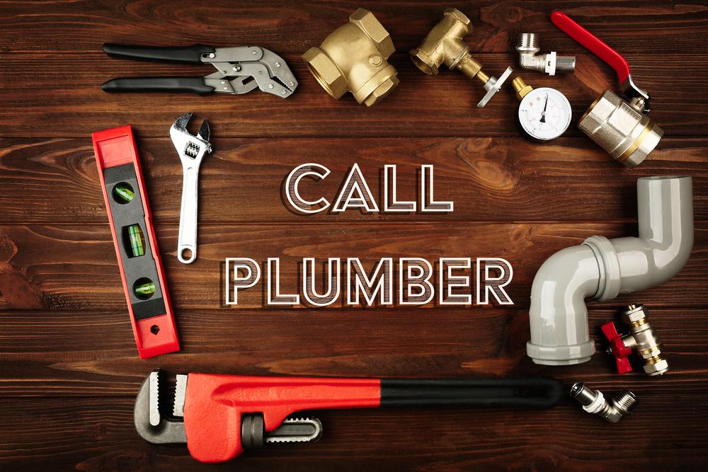 Defining and Understanding Home Plumbing Rooter Service