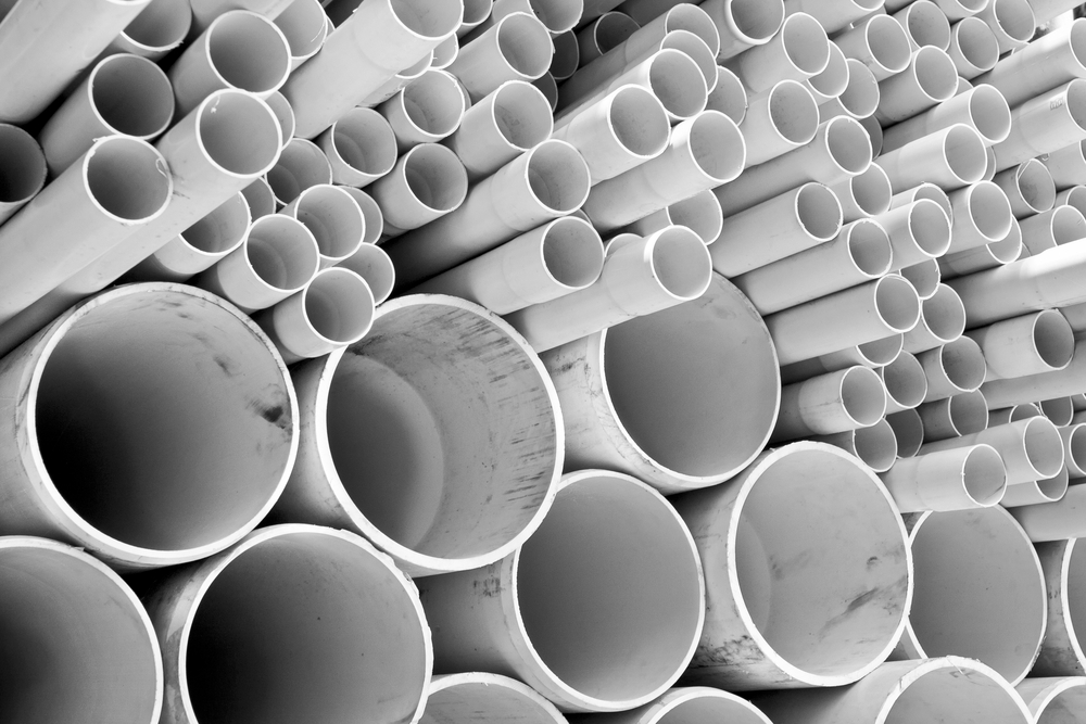 Primer on Various Plumbing Pipe Materials, Part 1