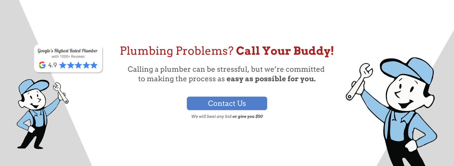 salt lake city's favorite plumber offers plumbing, heating and air conditioning services