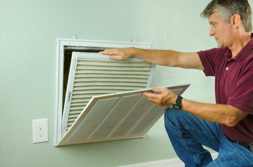 Debunking HVAC Myths: Filters, Vents, System Size